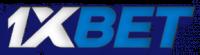 1xbet-apostas.org