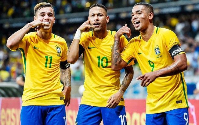 Os incríveis eventos no streaming da 1xBet Brasil