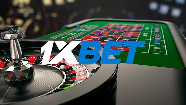 Quais as oportunidades e eventos casino para utilização dos benefícios e as 1xBet bonus condicoes