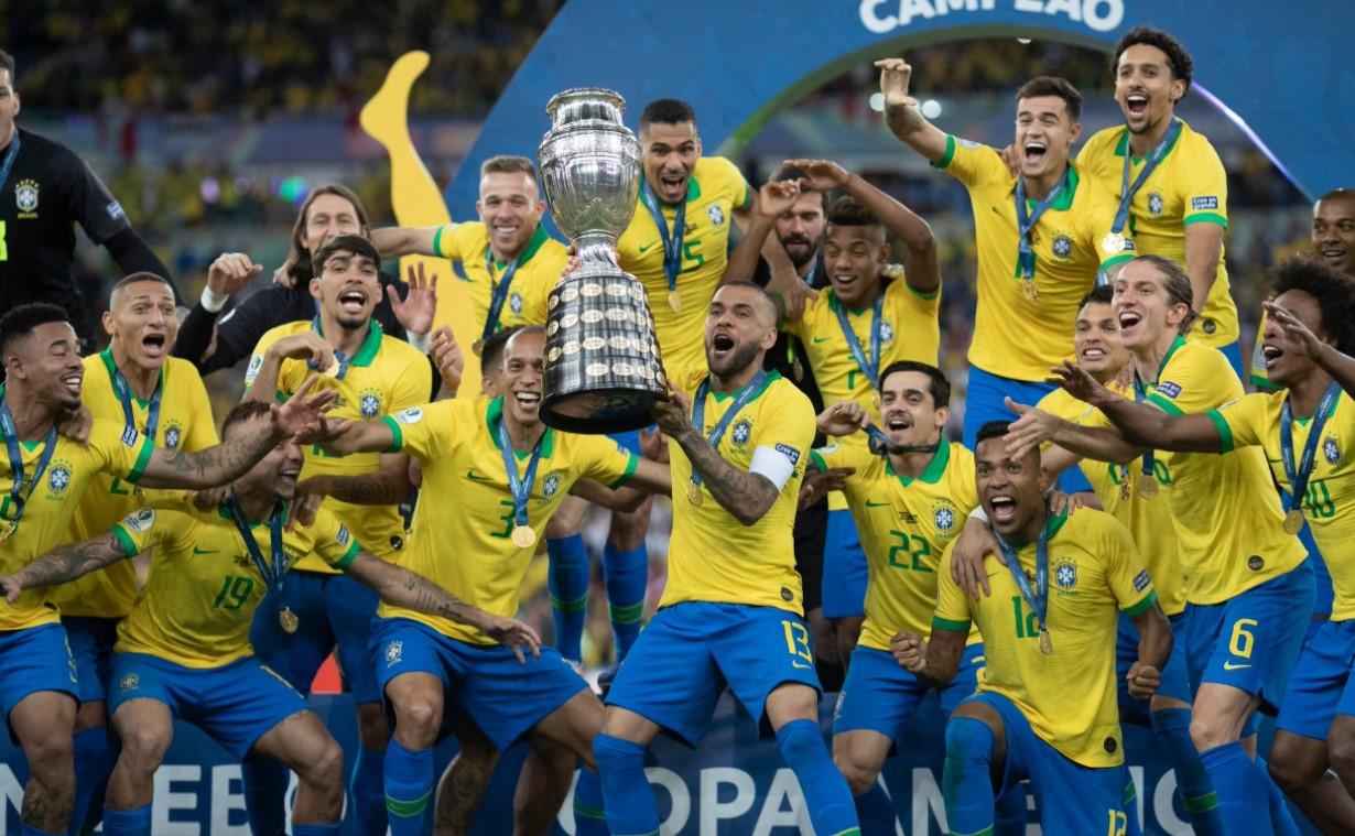 Não aceite menos do que merece, 1xBet Brasil está disponível